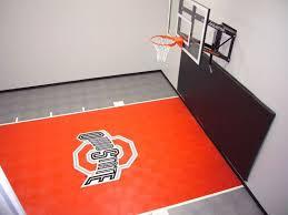 156 best indoor basketball court images on indoor