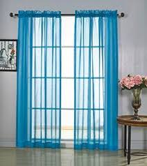 the fiji curtains featuring a lovely multi color leaf and stem