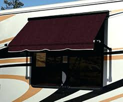 Retractable Awning Fabric Replacement Variations And Selections Of ... Sunsetter Retractable Awning Replacement Fabric Commercial Actors Window Parts Cover Carports Canvas Manual Co Reviews Itructions Prices Sunflexx Awnings With Motor Or Hand Crank Pyc Cloth Outdoor Install S Sun Shade Windows For Casement Full Size Of Sunsetter Rv Awnings Chrissmith Arms Ebay My Blog Rain And Light Snow With Mobile Home