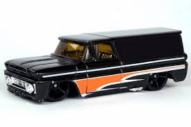 Hot Wheels 1962 Chevrolet Panel Truck Custom - A Photo On Flickriver 1962 Chevy Truck Wiring Diagram Electric L 6 Engine 60s C10 With Chevrolet Custom 6066 Chevygmc Trucks Pinterest 1965 Pickup 1964 Chevy Pickups And Cars Pick Up Pickups For Sale Classiccarscom Cc1019941 Porterbuilt Fb Cool Low Patina Ideas Of Project Swede Update New Wheels Mwirechev62 3wd 078 For Ck Sale Near San Antonio Texas 78207