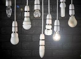 lighting light fittings ls wilko