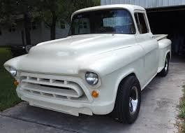 1955 Chevy 1/2 Ton P/u - $20,000.00 - By StreetRodding.com Chevy Silverado 1ton 4x4 1955 12 Ton Pu 2000 By Streetroddingcom Vintage Truck Pickup Searcy Ar Projecptscarsandtrucks Dump Trucks Awful Image Ideas For Sale By Owner In Va Chevrolet Apache Classics For On Autotrader Dans Garage Trucks And Cars For Sale 95 Chevy 34 Ton K30 Scottsdale 1 Ton Cucv 3500 Chevy Short Bed Lifted Lift Gmc Monster Truck Mud Rock 83 Chevrolet 93 Cummins Dodge Diesel 2 Lcf Truck Mater