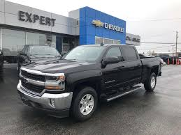 Hearst - New Vehicles For Sale Beckort Auctions Llc Inventory Equipment Liquidation Br New And Used Cars Trucks Suvs For Sale At Nelson Gm Jet Chevrolet Federal Way Wa Serving Seattle Tacoma Whosale Liquidation Discount Prices On New Vehicles Hvac Online Only Auction Hansen Young Inc Prairie 1976 Kenworth W900a Dump Truck Item H1356 Sold March 13 Used Vehicle Dealership Mesa Az Trucks Mobile Shops Taking Lowincome Families A Ride Nz Herald West Courtordered Of Kner Optical Work Home Facebook Pacific Shasta