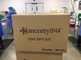 DNA For Sale: Ancestry Wants Your Spit, Your DNA And Your Trust ... Ancestry Dna Coupons Best Offers For Day Sales 2018 Africanancestrycom Trace Your Find Roots Today Ancestrycom Coupon Promo Codes June 2019 Dna Test Coupon Ancestry Surf Holiday Deals Grhub Code November Monster Jam Atlanta Hour Blog Spot Ancestryhour Family Tree Dna Kohls Coupons Online For Sale Wants Your Spit And Trust Central Is Live The Genetic Genealogist Myheritage Review Intertional Alternative To Ancestrydna