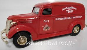 Anheuser-Busch Truck Series #11 1938 Chevy Panel Bank - Sam's Man Cave Crcse Show 1938 Chevrolet Custom Pickup Classic Rollections Fire Truck Hyman Ltd Cars Chevy 1 2 Ton Pick Up Flatbed Gmc Houston Texas Youtube For Sale Classiccarscom Cc1096322 Chevrolet Pickup 267px Image 6 1937 Windows Auto Glass Ertl Panel Bank Sees Candies Rat Rod Ez Street Ray Ts 12 Chevs Of The 40s News Events Mitch Prater Flickr Dump Trucks Hot Network