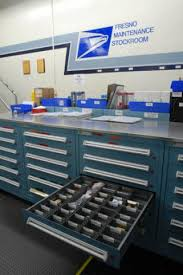 Used Vidmar Cabinets California by Vidmar Cabinets Are Designed To Stand Up To Tough Conditions