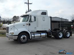 2002 International 9200I EAGLE For Sale In Longview, TX By Dealer Used Heavy Trucks Altruck Your Intertional Truck Dealer 1966 1967 1968 Parts Catalog Book Mt112 Irl Centres Ltd Idlease 1939 Ad Highway Automobile Auto Original 2013 9900i Eagle For Sale In Wheeling Wv By Dealer New And Dealership Langley Bc Harbour Charge Air Coolers Freightliner Volvo Peterbilt Kenworth Bosco Pool Spa Prefer Hx 620 Southern Refrigerated Transport Address Unique Service Department