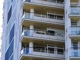100 New Townhouses For Sale Melbourne Want To Buy A Brisbane Apartment They Just Got 100000 More