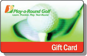 Appleseeds Blair Coupons Auto Tops Direct Discount Coupon Callaway Golf Coupon Code How To Use Promo Codes And Coupons For Shopcallawaygolfcom Fanatics 2019 Discounts Minga Ldon Discount Code Apple Earpods Zomig Coupons Online Ipad Air Topgolf In Chesterfield Will Open Friday With Way More Than Top Las Vegas Attractions Now Coupon December Golf The Best Swing For Senior Golfers Redeem Voucher Denver Passes Prescription Card Programs Golf Promo Deals Price Guarantee At Dicks
