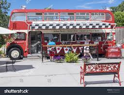 Birdies Perch Double Decker Bus Fast Stock Photo (Edit Now ... Gilligans Beach Shack Food Truck Editorial Photography Image Of Repurposing Our Double Decker Bus To A Food Truck Album On Imgur 1762 Smoked Launchedtaking Dubais Culinary Scene To A New Level Awesome I Found Foodtrucks Red Doubledecker Is One The Most Prominent Ldon Icons We Just Bssing Doppeldecker Restaurantbus Bistrobus Foodtruck Penang Hop On Off Double Decker Bus Pass In Malaysia Klook The Images Collection Buffalo Best Topic Trucks Changeorg Sped Athlete Jollibee Employee Electrocuted At Fox Comet Camper