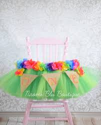 Hawaiian Supplies Near Me - Nils Stucki Kieferorthopäde Amazoncom Ivory Gold Glitter Highchair Skirt Triplets Toddler Diy Tutus And High Chair Skirts How To Make A Tutu Sante Blog Pink White Tu Sktgirls First Birthday Smash Cake Party Custom Changes Yaaasss Unicorn One Banner Theme Diy For Unixcode 3 Ways To A Wikihow Tulle Decoration Supernova Baby Hawaiian Supplies Near Me Nils Stucki Kieferorthopde Princess I Am One With Marious T