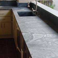 Countertops Or Counter Tops Packed With Home And Furniture Gorgeous Soapstone In Review See