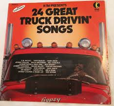 Hank Snow & Others C.W. McCall Dave Dudley - K-Tel Presents 24 Great ... Wheels On The Garbage Truck Go Round And Nursery Rhymes 2017 Nissan Titan Joins Blake Shelton Tour Fire Ivan Ulz 9780989623117 Books Amazonca Monster Truck Songs Disney Cars Pixar Spiderman Video Category Small Sprogs New Movie Bhojpuri Movie Driver 2 Cast Crew Details Trukdriver By Stop 4 Lp With Mamourandy1 Ref1158612 My Eddie Stobart Spots Trucking Songs Josh Turner That Shouldve Been Singles Sounds Like Nashville Trucks Evywhere Original Song For Kids Childrens Lets Get On The Fiire Watch Titus Toy Song Pixar Red Mack And Minions