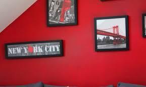 deco new york maison du monde maisons du monde nantes peinture cuisine le gris