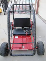 Working Kango Electric Go Kart Go Cart | EBay | ATV | Pinterest ... Mini Monster Truck Go Kart Playing In The Snow Youtube Pin By Daniel True On Manx Towd Baja Pinterest Cars Beach Offroad Racing Truck Tackles Gokart Track Video Photos Caradvice Monster Truck Go Kartmade By Carter Brothers In The 1980s Pimped Kart Monster Pictures Pickup 1956 F100 Pedal Bikes Monsteruckgokart83 Bestwtrucksnet 2x Heavy Duty 8 Pneumatic Sack Truckgo Ktwheelbarrow Wheels Mini Gokart Cart Semi Tractor Trailers Gokart World Spotted At My Local Track Shitty_car_mods