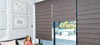 Coffs Harbour Blinds And Awnings Luxaflex Inspiration Gallery Blinds Awnings And Shutters In Coffs Harbour Panel Glide Roller Window Furnishings Bts Gunnedah Nsw 2380 Local Search And Awning Canvas Shade Sails St Modern Roman Shades