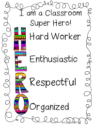 Halloween Acrostic Poem Words by First Grade Wow June 2014