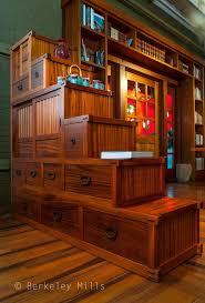 Flooring Liquidator Orem Utah by 95 Best Sectionals Images On Pinterest Living Room Sectional