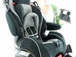 siege alpha omega safety 1st alpha omega convertible car seat cc061lmt