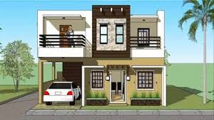 100 India House Models N New Model Images The Best Wallpaper