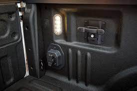 2017 Ford Super Duty All-Aluminum Trucks Announced How To Install The Truxedo Blight Tonneau Lighting System Youtube Robin Electronics Truck Bed Recon Lights Does Everyone Hook Up Their Bed Lighting Amazoncom Tailgate Accsories Exterior Of A Recon Rail Light Kit Adventure Album On Imgur Soft Trifold Cover For 092017 Dodge Ram 1500 Pickup 2015 F150 Boxlink Ford Is Good In The News Wheel Rack Active Cargo Bracket Truxedo 1704998 Black Battery Powered Dualliner Liner Component
