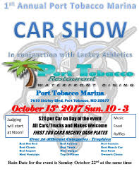 Pumpkin Patch Las Vegas Nv 89110 by Mass Search Results Carshownationals Com 2017