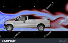 Air Flow Around Pickup Truck Wind Stock Illustration 615767603 ... Air Suspension Basics For Towing Filevolvo Airport Maintenance Truck Radom Show 2009jpg Tonka Express Truck W Pup Trailer 1959 Witherells Auction House Custom Mobile Trucks Sas1 Safe Systems Lvo Trucks First Fm 84 Full Air Suspension Low Cstruction People Living Near 60 Freeway In Ontario Breathe The Worst Air Aviation Refueler Skymark 5000 Gallon Jet Joins Million Shockwave Drag Racer At 2016 Miramar San Diego Drag Race Jet Performing Stock Hydro And Excavator Built Confined Settings Dig Different Marine Planar Diesel Heaters Dickie Toys 23 Airpump Operated Dump Ebay