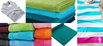 handtücher saunatücher badteppich uvm hier günstig kaufen