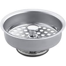 Mesh Sink Strainer Target by Amazon Com Oxo Good Grips Silicone Sink Strainer Home U0026 Kitchen