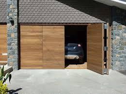 1741 best TSP Garage Ideas images on Pinterest