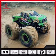 Brushless Rc Truck, Brushless Rc Truck Suppliers And Manufacturers ... 118 Rtr 4wd Electric Monster Truck By Dromida Didc0048 Cars 110th Scale Model Yikong Inspira E10mt Bl 4wd Brushless Rc Himoto 110 Rc Racing Ggytruck Green Imex Samurai Xf 24ghz Short Course Rage R10st Hobby Pro Buy Now Pay Later Redcat Volcano Epx Pro 7 Of The Best Car In Market 2018 State Review Arrma Granite Blx Big Squid Traxxas 0864 Erevo V2 I8mt 4x4 18 Performance Integy For R Amazoncom 114th Tacon Soar Buggy Ready To Run Toys Hpi Model Car Truck Rtr 24