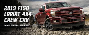 100 Budget Car And Truck Sales Key West Ford New Ford S And Trucks Used S And Trucks Ford