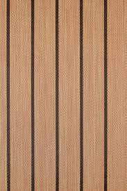 marine vinyl flooring w padding teak 8 5 outdoor pontoon