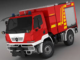 Mercedes Unimog U20 Fire Truck 3D | CGTrader Custom 132 Code 3 Seagrave Fdny Squad 61 Pumper Fire Truck W Diecast Toy Fire Trucks Amazoncom Eone Heavy Rescue Truck 164 Model Lego Archives The Brothers Brick Ho 187 Walter Yankee Cb 3000 Arff Firetruck Fankitmodels China Futian Sairui 2 Tons Water Tank Fighting L1500s Lf 8 German Light Icm 35527 Paper Of A Royalty Free Cliparts Vectors And State 14 Rush Police Hook Double Slider Toy Large Ladder Alloy Car Models