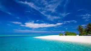 100 Maldives Beaches Photos Indian Oceans Leading Beach Destination Budget Resorts
