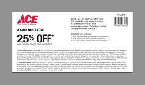 Ace Hardware Coupon In Store – Coupons 4 You Press Barnes Foundation Plan Your Visit Noble Bookfair Gateway To Science North Dakotas Welcome Email Series Breakdown Is This Nobles New Strategy Theoasg Dd On The Recent Mbs Acquisition From Education Amazoncom Nook Glowlight Plus Ereader Homepage Categories Usability Score 1194 104 Examples Of Payment Checkout Steps Benchmark E August 2017 Dad Gone Wild Ace Hdware Coupon In Store Coupons 4 You Press Faq Jobthusiast Job Search