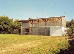interieur sud 17 déco mur vegetal et jardin vertical deco exterieur interieur