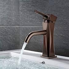 bonade 59 kupfer retro waschtischarmature waschbecken bad