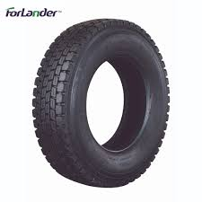 Retread Tires Light Truck | Truckdome.us Tire Size Lt19575r14 Retread Mega Mud Mt Recappers Truck Tires For Suppliers And Debate Page 4 Tacoma World Edwards Company Inc Retreading 750x16 Snow Light 12ply Tubeless 75016 Dr 43 Drive Commercial Bandag Best All Season 2018 The Money Flordelamarfilm Car Wheels Gallery Pinterest Tired Cars See Michelins New Surfacemine Tire Trailer Tread Retreads Taking Advantage Of Verified Smartway Offerings Jc New Semi Laredo Tx Used D1 Offroad Dump Giti