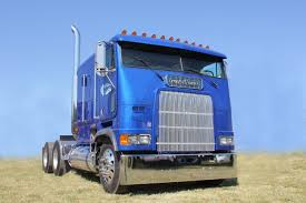 100 Small Trucks For Sale By Owner The Only Old School Cabover Truck Guide Youll Ever Need