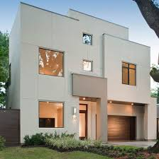 House Build Designs Pictures by Home Plans House Plans Residential Designers Floor Plans