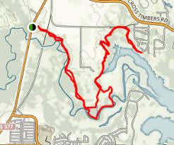 Knob Hill Trail Texas Maps 192 s 208 Reviews