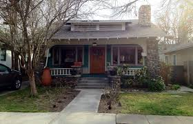 100 Bungalow Architecture Photo Essay The Eclectic S Of Boise Idaho The
