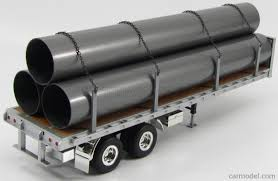 REVELL-KIT 08898 Scale 1/24   FLAT-BED TRUCK TRAILER WITH STEEL ... Truck Inner Tubes 110022 Whosale Tube Suppliers Aliba Tire And 10 Pack Giant Float Water Snow Run Tire Inner Tubes Compare Prices At Nextag Amazoncom Airloc Tu 0219 Tube For Kr1415 Radial Collapsible Big Bed Hitch Mount Bed Extender Princess Auto Flatbed 122x Ets2 Mods Euro Truck Simulator 2 American Simulator To Clovis Nm Dlc Huge New Rafting 4pcs White Autooff Ultra Bright Led Accent Light Kit For Raptor 0125 Magnum Oval Step Wheel To Ebay