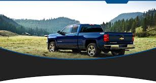 Discount Motors - Used Cars - Pueblo CO Dealer Pickup Truck Buyers Guide Fort Collins Greeley Denver Colorado Springs Two Drivers Street Racing Cause Fiery Crash On Indys West Side Tow Blog Towing719 3376506 22 Klaus Towing Welcome To What Know Before You Tow A Fifthwheel Trailer Autoguidecom News 2016 Chevrolet 28l Duramax Diesel First Drive Why Should Hire A Bugs 65 Cheap Good Guys Refreshed Is En Route Chevy Dealers For 2017 Service Co 24 Hours True