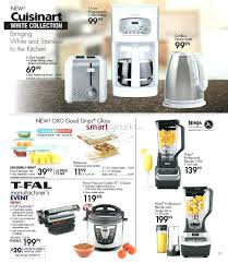 Blenders At Bed Bath And Beyond Canada Ninja Blender Bl660 Oster Smoothie