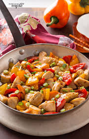 recettes de cuisines les 86 meilleures images du tableau cuisines du monde sur