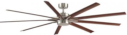 Belt Driven Ceiling Fans Australia by Exotic Ceiling Fans Australia Design Fan Contemporary India