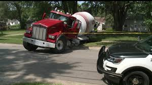 Cement Truck Falls Into Sinkhole In Des Moines Neighborhood | Whotv.com 3900 Merle Hay Rd Des Moines Ia 50310 Retail Property For Sale Cement Truck Falls Into Sinkhole In Neighborhood Whotvcom Meet Konta Q Mover Of The Month Has Been With Two Men And A Police Report Man Arrested Drive By Shooting Urbandale Charged With Two Counts Of 1st Degree Murder In Police Fding Solutions To Help End Homelness America Expert Says Scare Is Definite Possibility Iowa Photos Officers Down Fire Department Responds Record Number Calls Men And A Omaha Ne Movers And Photos Movers Nw Dr Ia Take Suspect Ambushstyle Killings Two