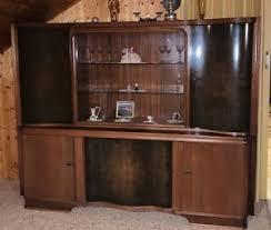 schrank wohnzimmerschrank antiquität